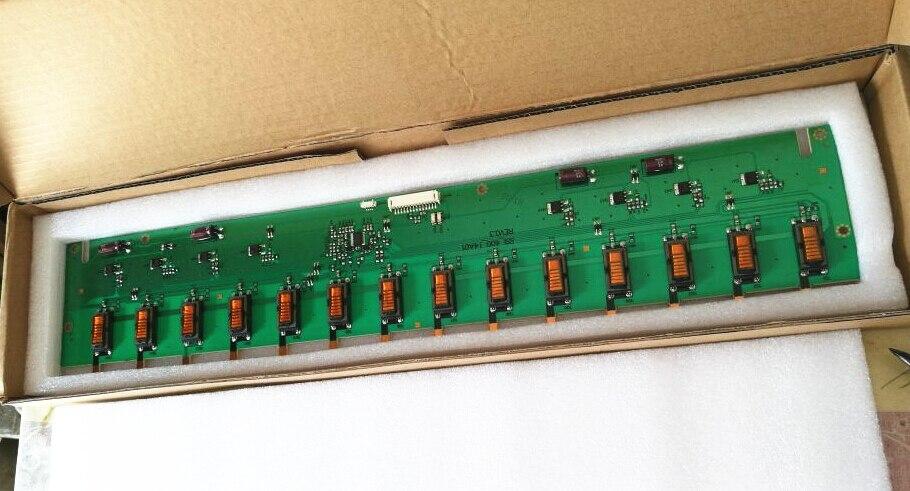 جديد بديل متوافق مجلس ل عالية الجهد لوحة الخلفية لوحة INV40N14B INV40N14C SSI _ 400_14A01 SSI-400-14A01 REV0.1