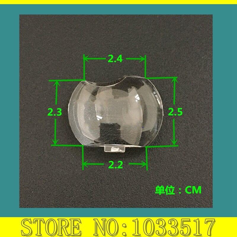 عدسة جهاز عرض ACER X113 X113PH X127H, أصلية