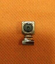 "Leagoo m8 mt6580a 쿼드 코어 5.7 ""hd 1280x720 용 오리지널 사진 후면 카메라 13.0mp 모듈 무료 배송"