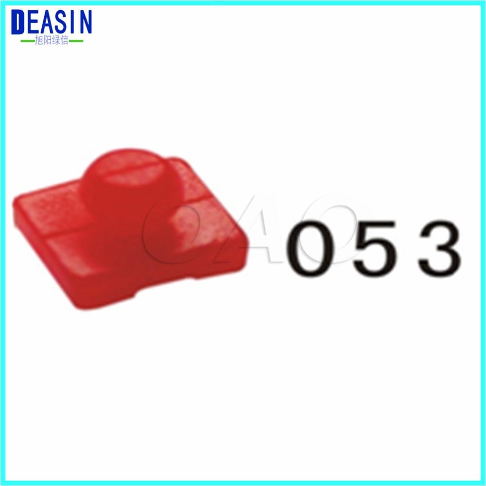 1 pieza dental dentista accesorio de precisión accesorios varilla de conexión 053 055 accesorio de bola pequeña