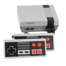 Retro Mini Tv Game Console 8 Bit Handheld Game Speler Av Poort Kids Video Gaming Console Ingebouwde 500/620 klassieke Games