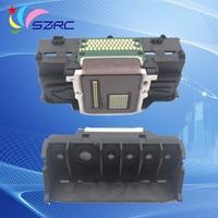 Original QY6-0090 Print Head QY6-0090-000 Printer head For Canon PIXMA TS8040 TS8050 TS8070 TS8080 TS9050 TS9080 Printhead