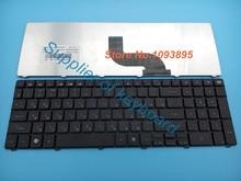 Original NEW Russian keyboard For Packard Bell Easynote LX86 LX86-JU-001RU TX86 laptop Russian Keyboard