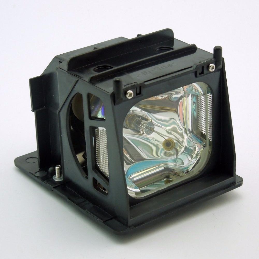 Сменная прожекторная лампа VT77LP / 50024558 с корпусом для NEC VT770