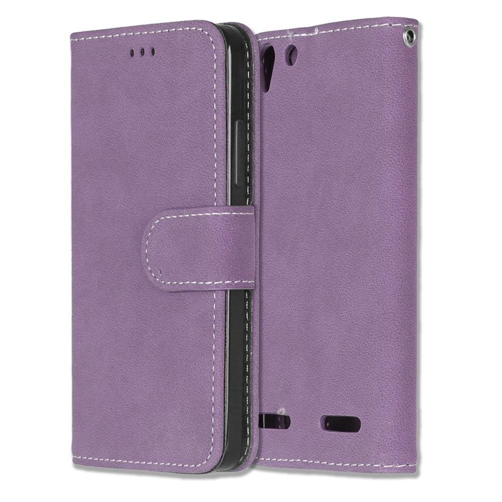 Para Lenovo K5 plus/K5/A6020 caso de lujo de la PU billetera de cuero cubierta de las cajas del teléfono celular carcasa trasera funda funda portatarjetas bolsas
