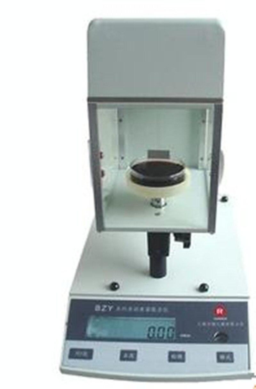 التلقائي سطح التوتر متر interface التوتر متر طريقة لوحة البلاتين