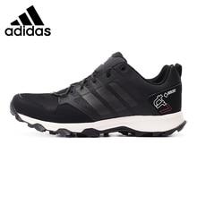 Original New Arrival  Adidas KANADIA 7 TR GTX Men's Hiking Shoes Outdoor Sports Sneakers