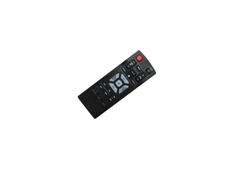 Mando a distancia para LG COV30748128 NB2540 NB2540A S24A1-W S24A1W AKB73996711 LAP240 LAP340 barra de sonido sistema de Audio