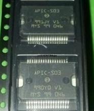 APIC-S03 APIC S03 HSSOP36 2PCS