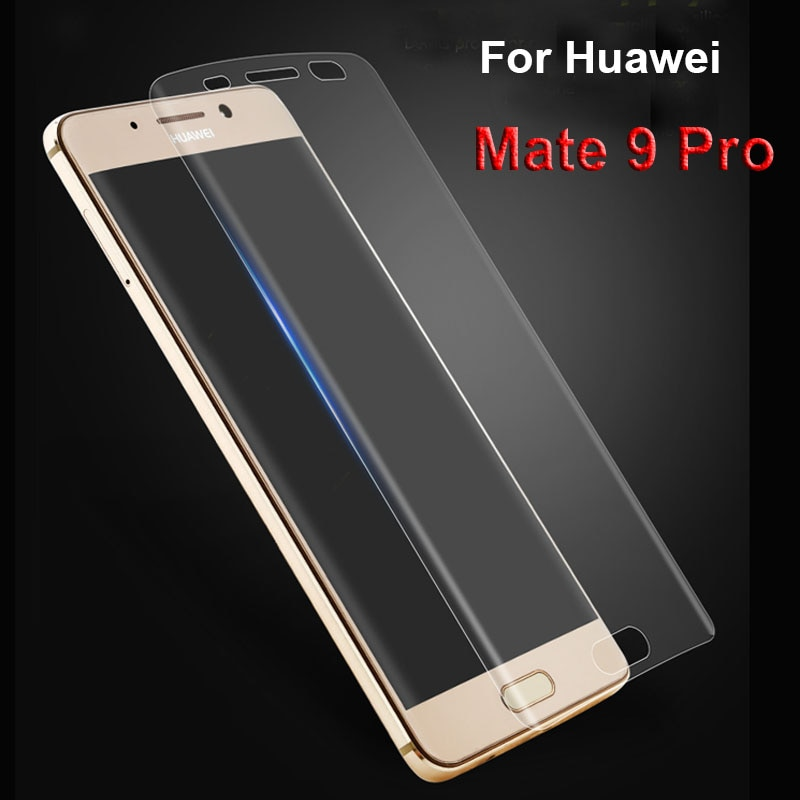 For Huawei Mate 9 Pro / Mate9 Pro 5.5