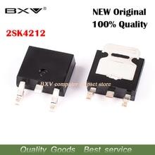 20pcs 2SK4212 K4212 TO-252 new original laptop chip free shipping