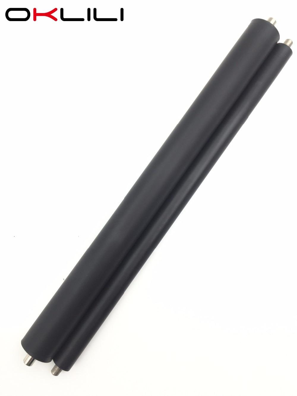 Samsung JC66-01079A Roller Fuser-Pressure