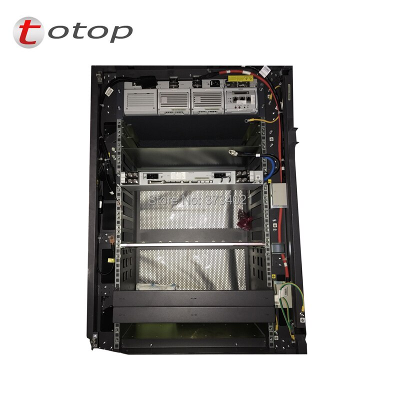 Fibra olt Huawei PS4890 OLT gabinete para ma5608t... hw chasis