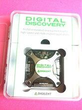 Spot 210-338 Digilent Digitale Entdeckung XC6SLX25-2 Entwicklungsboard fpga wickler
