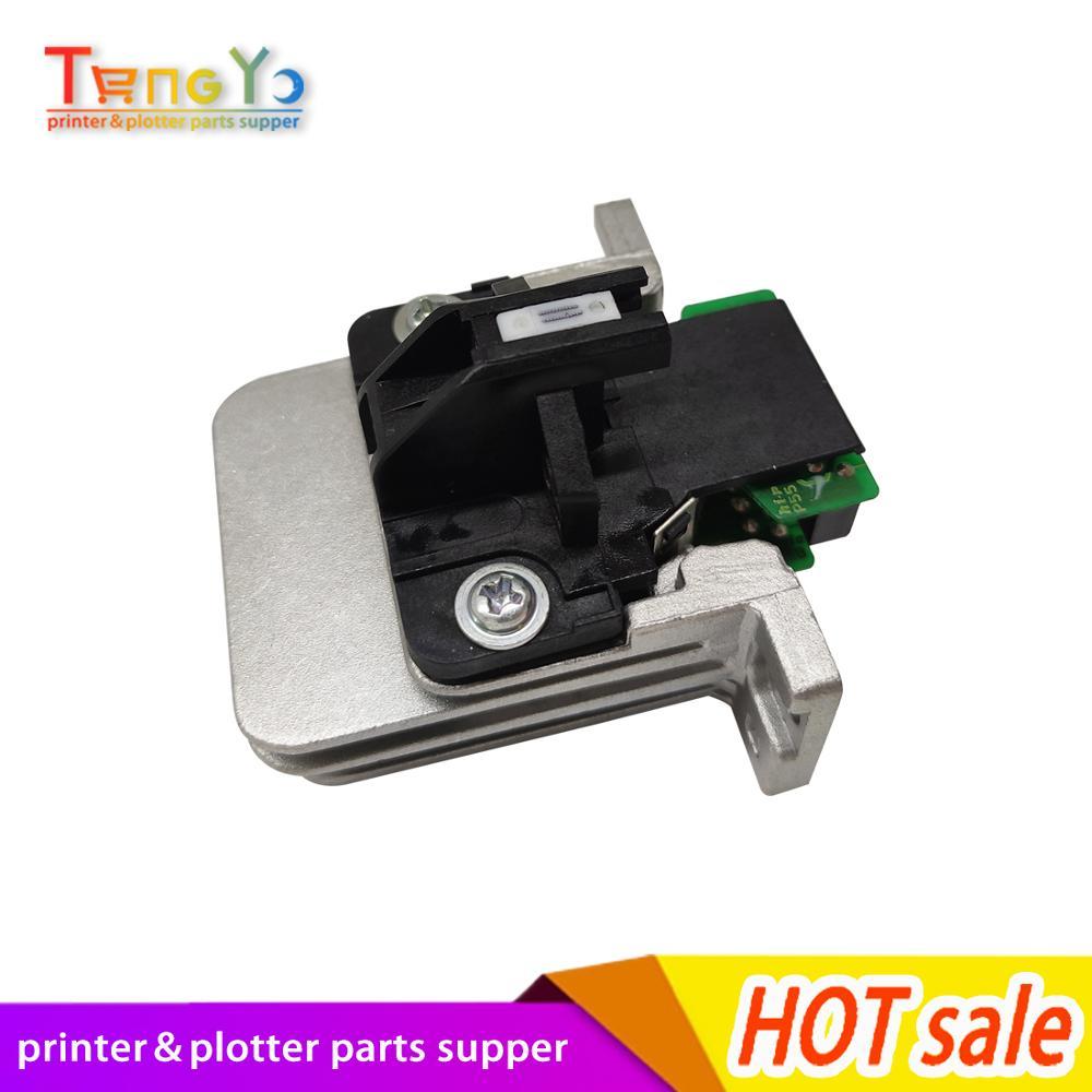 Novo compatível UM Grau LQ1600KIIIH LQ1600K3H LQ590K LQ2090 680KII 690K 2680K cabeça Dotmatrix impressora P/N 1279490 ou F081000
