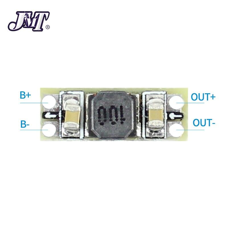 iFlight LC Filter 1A