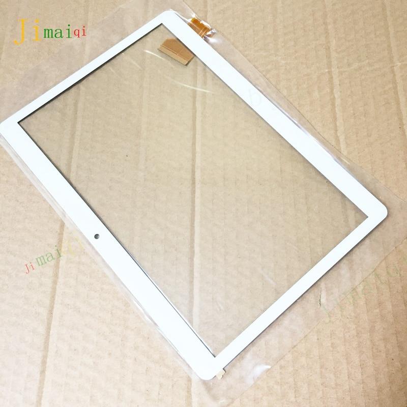 "Para 9,6 ""pulgadas soulycin T96 tableta externa capacitancia pantalla táctil media exterior digitalizador Sensor de panel de vidrio de"
