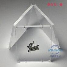 Needle Plate Press (Sleeve) --PCB Test Frame/ICT/FCT Test Tool Test Needle Probe