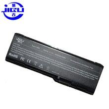 JIGU 4400MAH 6 CELLULES batterie dordinateur portable POUR Dell C5974 D5318 F5635 G5260 G5266 U4873 Y4873 YF976 6000 9200 300 9400 E1705