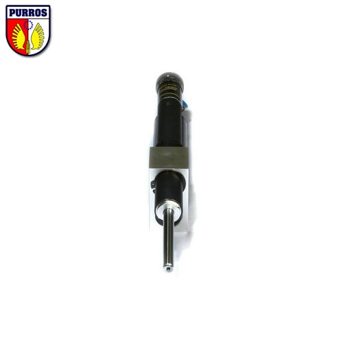 R-2480A, Purros Hydro Speed Regulator,  Drilling Units Accessories,  Precision Feed Controls, Air Spring Cylinder Speed Control enlarge