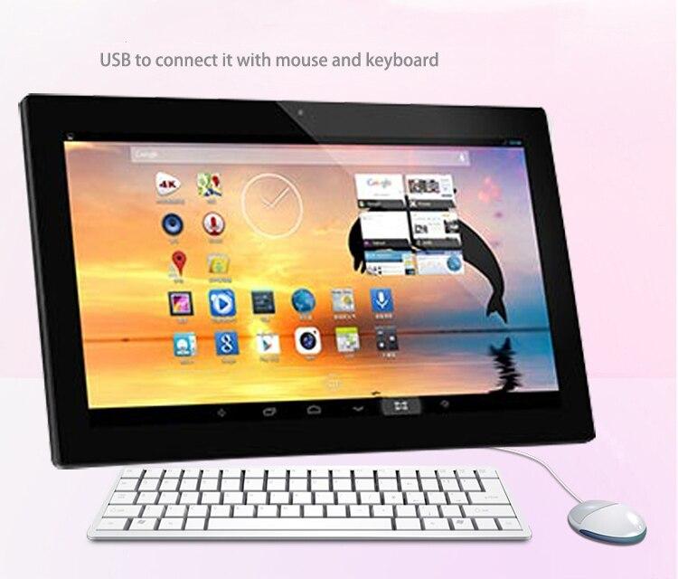 15.6 personalizado fabricação tablet/tablet para android/1080 p full hd tablet pc