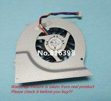 New Brand CPU Cooling fan for Asus N82N N82EI N82 N82J N82JV N82JG N82JQ 4Pin