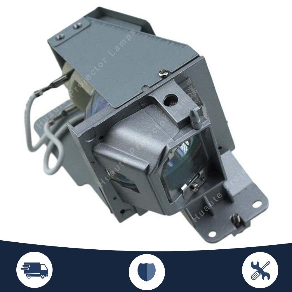 Alta qualidade mc. jh011.001 lâmpada do projetor com habitação para acer x113 x113p