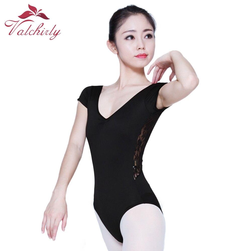 leotardo-de-ballet-para-mujer-sexy-licra-licra-leotardos-de-baile-para-adulto-ropa-de-baile