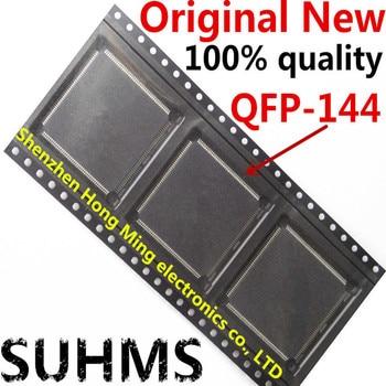 (5piece)100% New SAM9753-TQ SAM9753 TQ QFP-144 Chipset