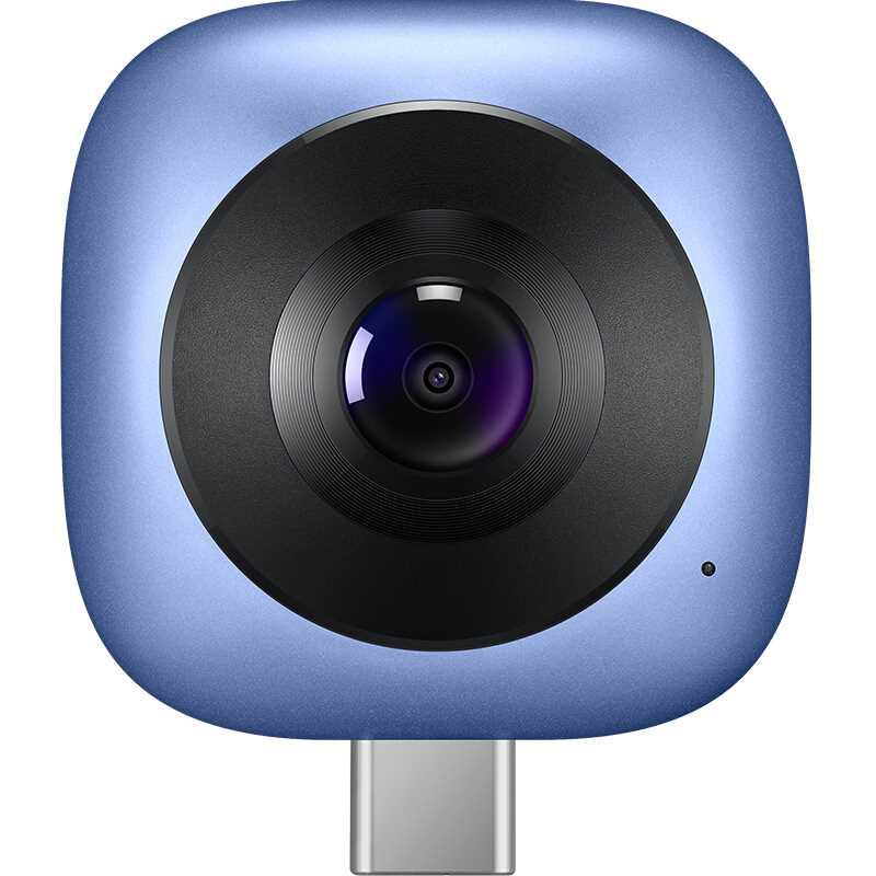 Huawei Coolplay version CV60 панорамная камера объектив hd 3D живая камера движения android 360 градусов широкоугольный мобильный телефон внешний