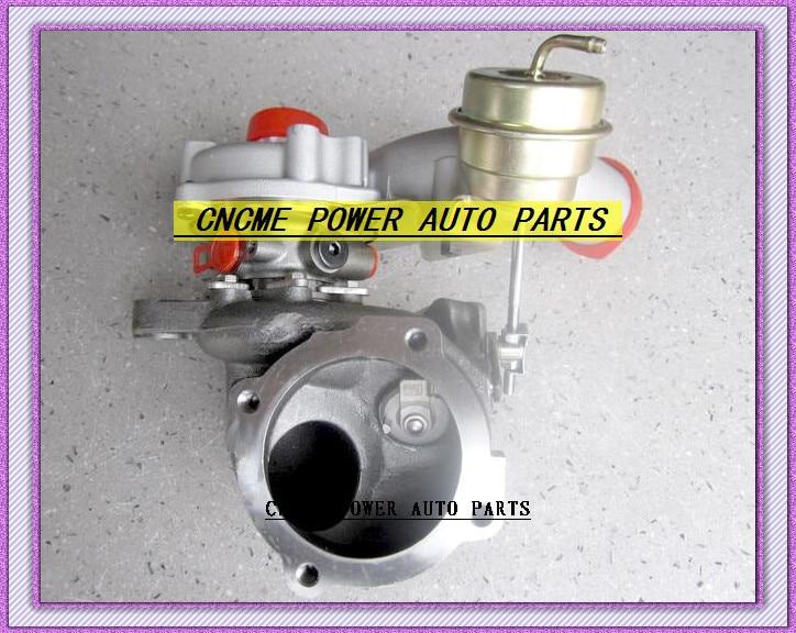 A3 K03 53039700011 53039700044 Turbocharger TURBO Para AUDI SKODA Octavia VW Beetle Bora Golf IV 1.8 T AGU ALN AVC APH 1.8L 150HP