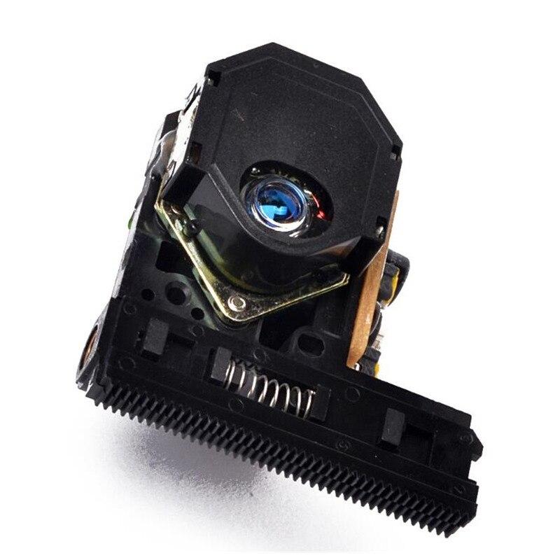 Repuesto para LUXMAN D-600S D600S Radio reproductor de CD lentes de cabeza...