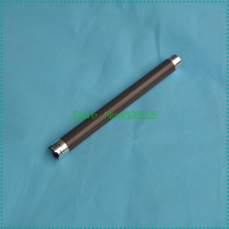 Rodillo superior del fusor de hermano HL5240 HL5250 HL5340 HL5350 HL5370 MFC-8450 8460, 8860 de 8870 DCP-8060 8065, 8085 de 8080 rodillo de calor