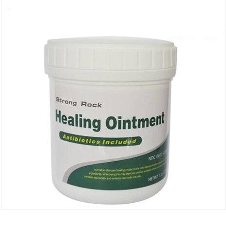 Tattoo Supplies Tattoo Recovery Cream Top Tattoo Repairing Cream Healing Ointment I249
