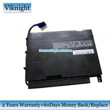 Genuine PF06XL Laptop Battery for HP HSTNN-DB7M 852801-2C1 8528012C1 853294-850 11.55V 8300mAh