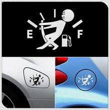 Autocollant de voiture en vinyle   Autocollant pour Toyota V Hilux, Land Cruiser, Avanza, Carina Celica Corona, Aygo Avalon Auris