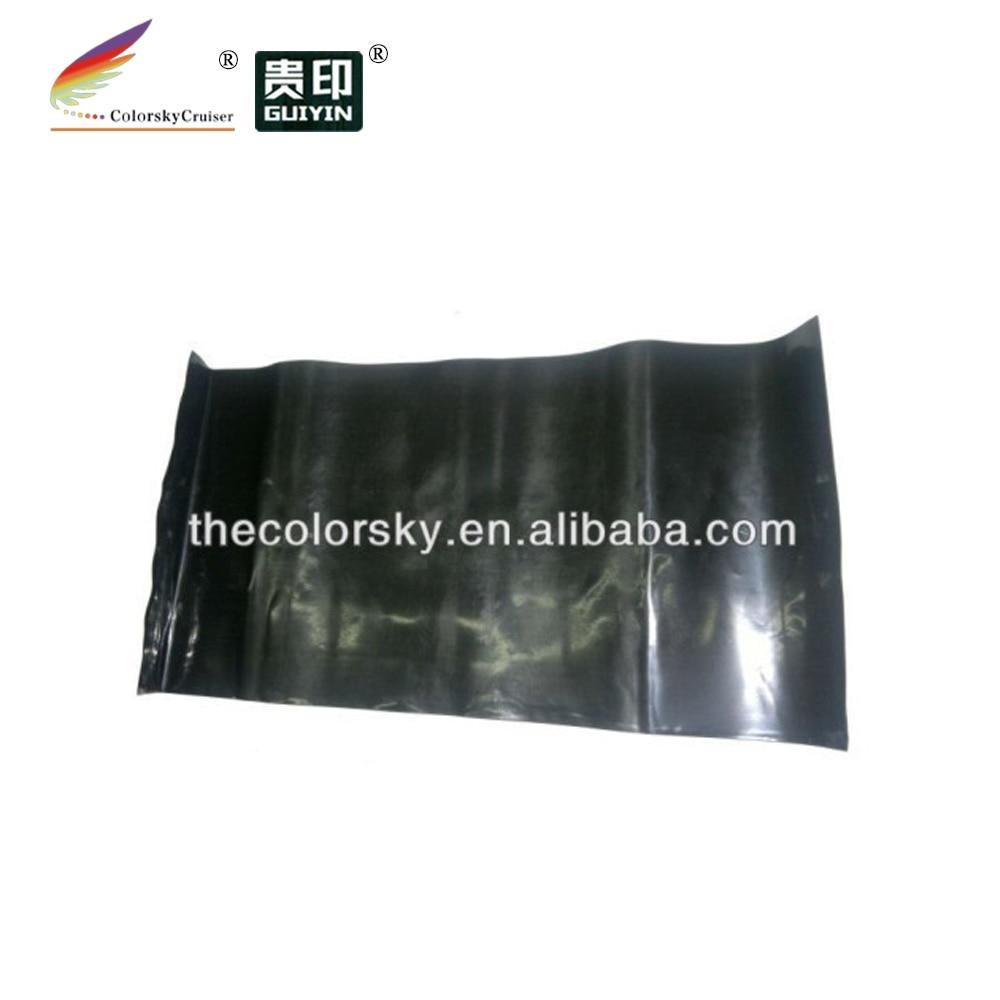 (BKBAG-S) toner cartridge PE nylon bag for Brother TN 2060 2210 2225 2215 450 420 2280 2260 2235 2275 size 41*19*0.08mm