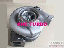 NIEUWE ECHT HHT TD08H 114400-3742 49188-01813 Turbo Turbo voor HINO mixer vrachtwagen ISUZU dieselmotor 6WF1 14L 265KW