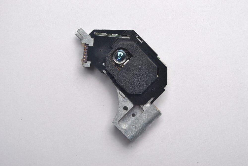 Repuesto para SONY CDX-6500 piezas de repuesto para reproductor de CD lente láser Lasereinheit ASSY unidad CDX6500 óptico camioneta bloque Optique