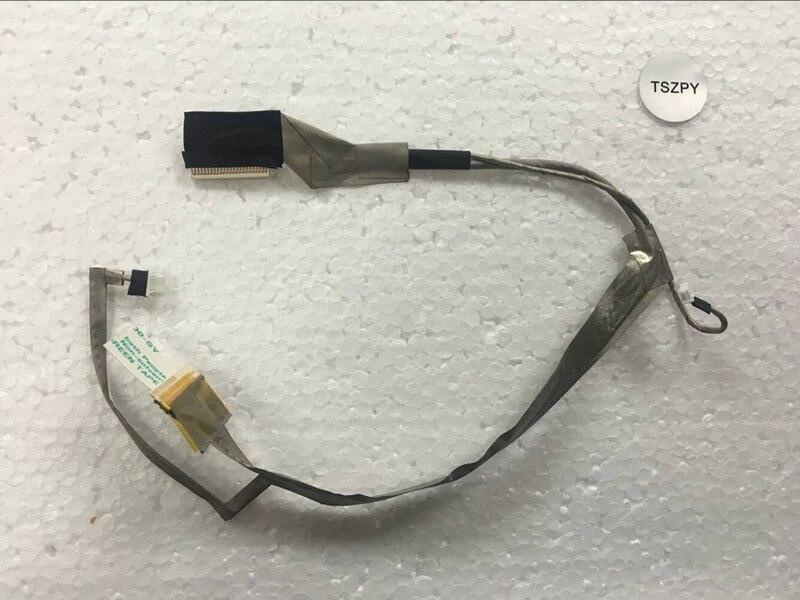 """Совершенно новый ЖК-кабель для HP COMPAQ CQ60 G60 G60-100 G60-200 G60T CQ60-100 16 """"50,4ah16. 002 50,4ah15. 001"""