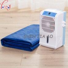 Mini petit refroidisseur dair de leau de climatisation pour la chambre Portable ventilateur de refroidissement réfrigération matelas maison 110 V 220 V télécommande