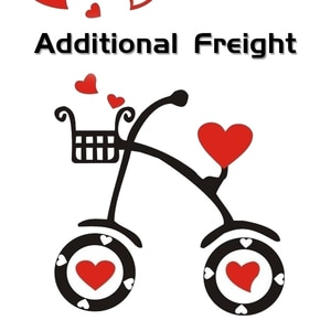 Shipment Freight Link , Special Offer In XOSS Store