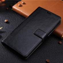 Leder Telefon Fall für ASUS Zenfone 4 Max ZC520KL Pro plus ZC554KL X00HD 3 Max ZC520TL 3 Laser Live ZB501KL flip Brieftasche Abdeckung