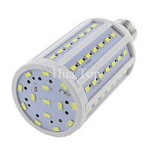 Lampada de 25 vatios E27 E14 B22 84 epistar SMD 5730 lámpara led de 25 W 110 V/220 V ultra lustres solares brillantes lámparas de bombilla led y linternas
