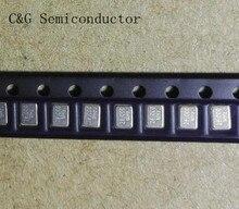 100 adet 12 MHz 3.2x2.5 3225 pasif SMD kuvars kristal osilatör kaliteli ve ROHS