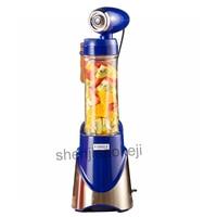 23000 times/min Home food wall breaking machine Portable mini juicer BLV-05 Vacuum mixer fruit vegetable juice machine 220v 300w