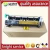Nouvelle unité de fusion assemblée pour HP M4345 M4345MFP 4345 4345MFP RM1-1043 110V RM1-1044 220V testée avant la livraison
