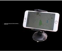 car-styling Office desk Phone CAR Holder Mount Bracket for Lenovo S860 S939 Sisley S90 Vibe X2 Z2 Z X S960 S930 S920 S898T S750