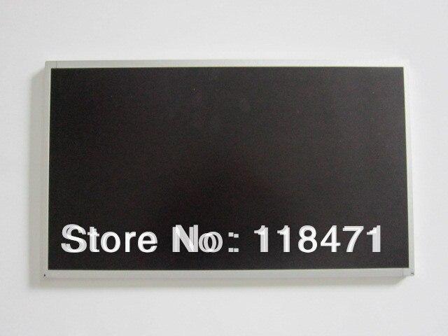 M215HW01 VB panel de pantalla LCD de 21,5 pulgadas grado original A un año de garantía