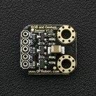 sen0187 rgb and gesture sensor module development board winder